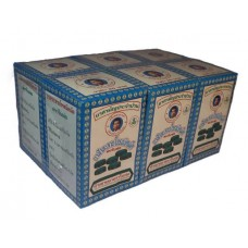 Fha Talai John 70 capsules × 6 pcs