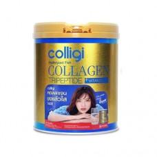 Colligi Collagen Tripeptide + vitamin C 110 g