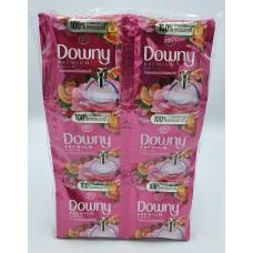 Downy conditioner Adorable Bouquet 20 ml × 24 pcs