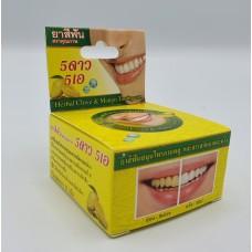 Toothpaste 5 star mango 25 g
