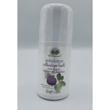 Deodorant Mangosteen and Guava Abhaibhubejht 50 g
