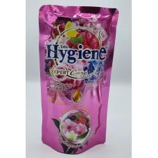 Fabric softener Lovely bloom Hygiene 300 ml