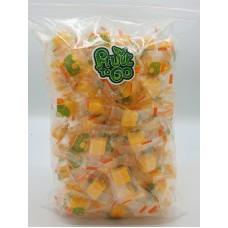 Mango Jelly candy 500 g