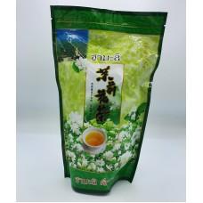 Jasmine tea 100 g