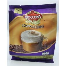 Cappuccino Moccona 12 pcs