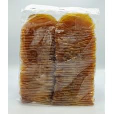 Dried mango paste 500 g