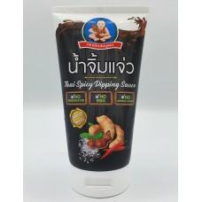 Thai Spicy Dipping Sauce Deksomboon 150 ml