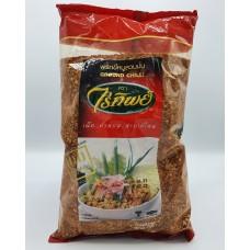 Ground chilli 500 g