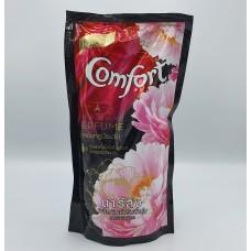 Comfort Luxury Perfume 580 ml