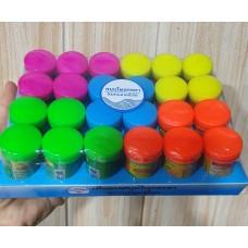 KongkaHerb anti-cough pills 24 pcs