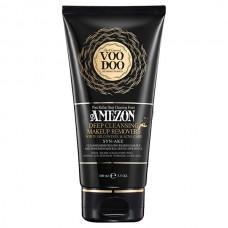 Amezon deep cleansing makeup removers Syn-Ake VooDoo 100 ml
