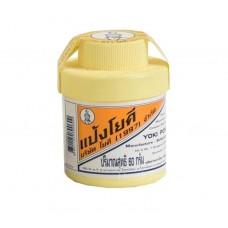 Yoki powder 60 g