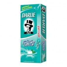 Darlie Fresh and Brite toothpaste 2 × 140 g