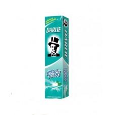 Darlie Fresh and Brite toothpaste 140 g