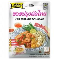 Pad Thai stir-fry sause Lobo 120 g