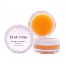 Lip Balm Mango Tropicana 10 g