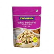 Salted Pistachio Tong Garden 140 g