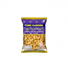 Salted peanuts Tong Garden 42 g