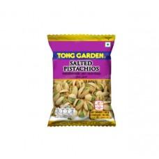 Salted Pistachio Tong Garden 30 g