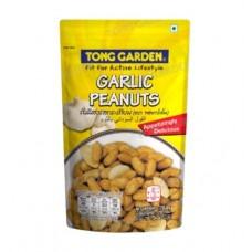 Garlic Peanuts Tong Garden 70 g