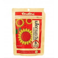 ChaCha Sunflower seeds 95 g