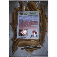 Dried ganoderma lucidum 50 g