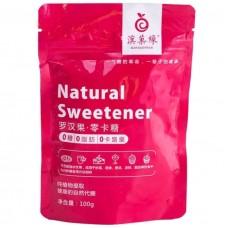 Monk fruit sweetener 100 g
