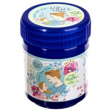 Balm for baby Parisa 50 g