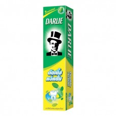 Toothpaste Darlie 85 g