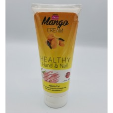 Hand cream Mango Banna 200 ml