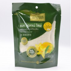 Back Acne soap Supaporn 70 g