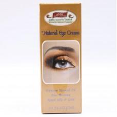 Natural Eye Cream Pumedin 15 ml