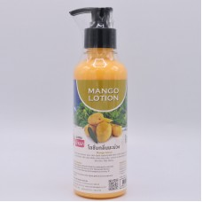 Body lotion Mango Banna 250 ml