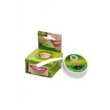 5 STAR 5A Herbal Clove & Charcoal Power Toothpaste 25 гр.