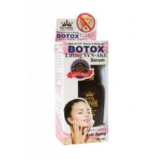 Botox lifting syn-ake serum 30 ml