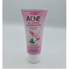 Acne Facial Form oil control Isme 60 ml