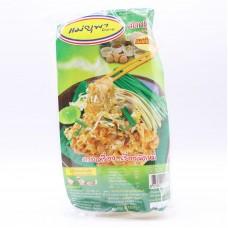 Pad Thai set