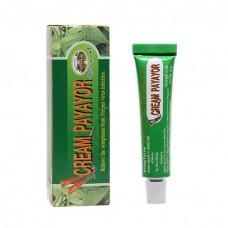 Payayor cream Abhaibhubejht 10 g