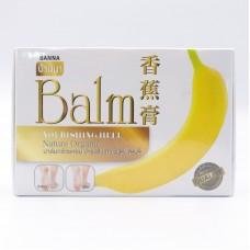 Banana Balm Banna box 6 pcs