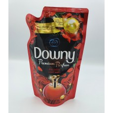 Downy conditioner Passion 310 ml