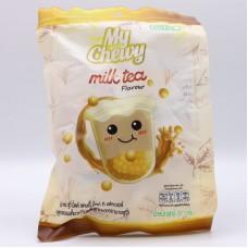 My Chew candy Milk Tea 67 g