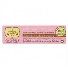 Tepthai toothpaste mixfruit 70 g