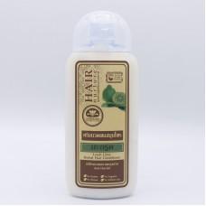 Conditioner Leech Lime Khaokho Talaypu 200 ml
