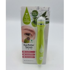 Eye roller Aloe Vera Baby Bright 15 ml