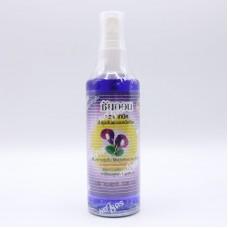 SunOn hair spray 100 ml