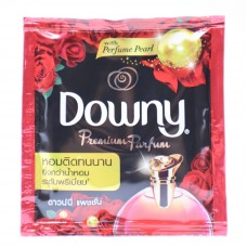 Downy conditioner tester Passion 20 ml