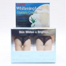 Whitening Leg Therapy Cream Isme 5 g