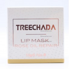 Treechada Lip Mask 13 g