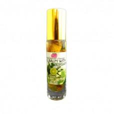 Balm oil with Bergamot Banna 8 ml