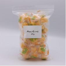 Mango Jelly candy 210 g